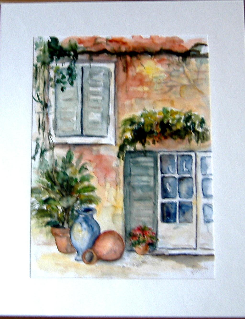 Homepage von angela hamann landschaften for Fenster 40x60